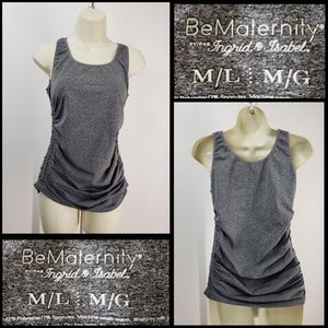 BeMaternity